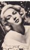 18470. Lana Turner, Métro Goldwin Mayer. 1952 . 413 Ed P.I. Paris - Artistes