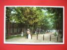 Maryland > Pen Mar Park -- Detroit Publisher    =========  Ref 284 - Ocean City