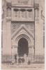 24-Dordogne- Bergerac,Portail De L'Eglise - Bergerac