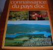 Connaissance Du Pays D'oc - N°76 - Novembre/Décembre 1986. - Languedoc-Roussillon