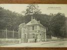 92 - BOURG LA REINE - Entrée Du Lycée Lakanal (animée) - Bourg La Reine