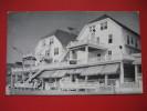- Maryland > Ocean City   Hotel Roosevelt       =========  Ref 285 - Ocean City