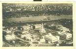 Real Photo, Eastern Europe Location, Used Postcard [P6411] - Postcards