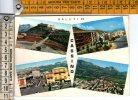 E331 Saluti Da Cassino (Frosinone) - Hotel Florida / Viaggiata 1964 - Altre Città