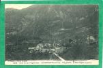 BORDS DU LAC D'AIGUEBELETTE - AIGUEBELETTE - VUE GENERALE - LE MONT LEPINE (1350) N° 3119 - Aiguebelle
