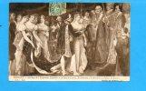 ROUGET - Mariage De L'empereur Napoléon Et De Marie-Louise .....au Palais Du Louvre - Musée De Versailles - Musées