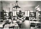 Blois /  Bar Hotel Restaurant A L' Escargot D'Or / Louis Melon / Av Victor Hugo / Bon état // 2/437 - Blois