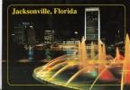 B32569 Jacksonville Not  Used Perfect Shape - Jacksonville