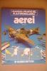 PAT/17 MANUALI PRATICI DEL PLASTIMODELLISMO -AEREI Fabbri 1978/SAVOIA MARCHETTI/JUNKERS/AVRO 691 - Modellismo