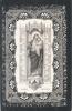 BRUXELLES 1831-1860 ANNE DEES - DELFORCE - Images Religieuses