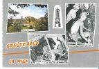 C.P.M. CREUTZWALD - La Mine - Creutzwald