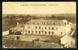 18 - CHATEAUNEUF SUR CHER - École Notre Dames - Chateauneuf Sur Cher