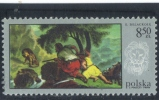 Polonia  -  1968 -  Yvert - 1747 ( Usado ) - Usados