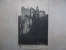 CPA Chateau De Modave - 1912 - MU - Modave