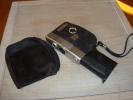 Caméra Fujica Single 8 P1 Non Testé - Technical