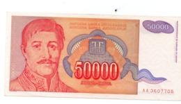 CAMBODIA 200 RIELS UNC NOTE - Cambodia