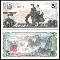 EASTER ISLAND 1000 1,000 RONGO 2011 POLYMER UNC - Billets