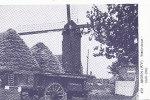 Moen - Statiestraat - 1648-1961 - Zwevegem