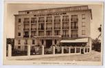 67 NIEDERBRONN LES BAINS  LE GRAND HOTEL - Hotels & Restaurants