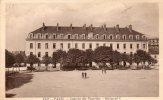 (MM)  CPA  Paris Caserne Des Tourelles  Batiment C  (bonne Etat ) - Sin Clasificación