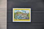 C 91 ++ OOSTENRIJK ÖSTERREICH AUSTRIA AUTRICHE 2011 TAG DER BRIEFMARKEN VERY FINE MNH ** - 2011-2020 Unused Stamps