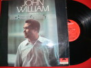 JOHN WILLIAM PAX HOMINIBUS  POLYDOR 657019 - Religion & Gospel