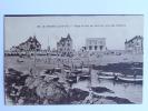LE CROISIC -¨Plage Et Port De Port Lin, Pris Des Rochers. - Le Croisic