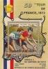 Guinea Ecuatorial 1972, Tour De Francia. - Guinea Ecuatorial