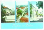 Postcard - Bosanska Dubica  (V 2954) - Bosnia Erzegovina