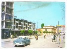 Postcard - Brčko  (V 2960) - Bosnia Y Herzegovina