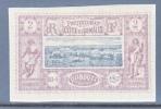 French  Somali Coast  7  * - French Somali Coast (1894-1967)
