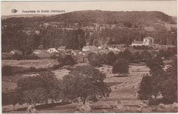 Panorama De LISLE - Non Classés