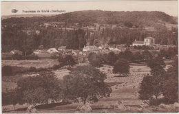Panorama De LISLE - France