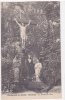 18523 - CHANTENAY LES NANTES - Communauté Oblates Le Christ Du Bois ML Brochard. Religieuse - France