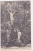 18523 - CHANTENAY LES NANTES - Communauté Oblates Le Christ Du Bois ML Brochard. Religieuse
