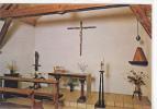 18526 PORNICHET FOYER J BARRAIS . La Chapelle . Photo Ballerini Pornichet - Pornichet