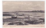18531 PORNICHET La Plage à Marée Basse . 164 GID Nantes - Pornichet