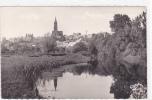 18533 CPSM (format Cpa) Pont-Chateau Le Brivet  6 Artaud - Pontchâteau