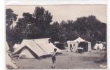 18537 Saint Brévin  Camping Sur La Cote. 18 CIM Enfant - Non Classés