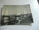 Barche A Vela Rimini - Barche