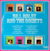 BILL HALEY AND THE COMETS   COLLECTION OR - Jazz