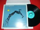 STEVE WINWOOD  ARC OF A DRIVER  EDIT ISLAND 1980 - Rock