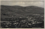 CARIBROD 1939 - Serbie