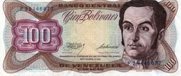 Netherlands 1941 20 Gulden Bill - Netherlands