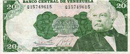 Netherlands 25 Gulden 1955 RARE P 87 - Paesi Bassi