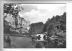 25.- La Vallée Du DESSOUBRE .- Le Pont De BATTENANS - Andere Gemeenten