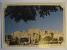 The Citadel Aleppo Syria Postcard - Syria