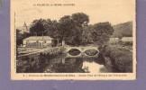 08 - Environs De Monthermé Laval Dieu - Ancien Pont De L'abbaye Des Prémontrés - Editeur: Au Gaspillage N°9 - Francia