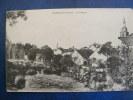 CP......DOCELLES..LA VOLOGNE..1917......2   PHOTOS.. - Other Municipalities