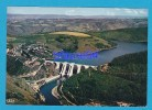 Barrage De Grandval  Vue Du Ciel  EDT  / N°   Cap Théojac  150067 - Frankreich